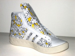 http://www.flexn.de/files/gimgs/th-17_17_adicolor-shoe1.jpg