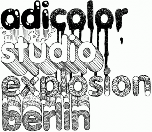 http://www.flexn.de/files/gimgs/th-17_adiexplosionweb.png