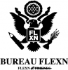http://www.flexn.de/files/gimgs/th-18_18_bureau-flexn-blackened.png