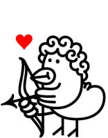 http://www.flexn.de/files/gimgs/th-97_Amory+heart-baseline.png