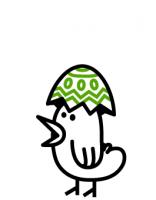 http://www.flexn.de/files/gimgs/th-97_Eggy-baseline.png